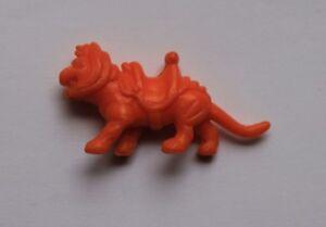 "1985 Mattel Masters Of the Universe 1.5"" BATTLE CAT Original Vintage Figure"