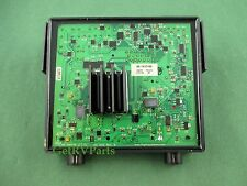 Flight Systems | 56-1413-00 | RV Generator Onan 327-1413 Control Board