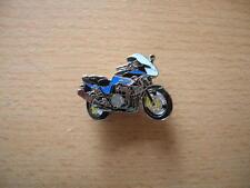 Pin SPILLA KAWASAKI strutturazione 1200 S/zrx1200s modello 2002 art. 0864 MOTO MOTO
