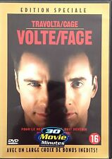 DVD Volte/Face [Import belge] - Edition Spéciale (EX/M)