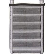HVAC Heater Core Spectra 98070