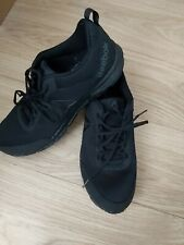 REEBOK C 42 MEN'S TRAINERS SHOES SIZE UK 11 EXCELLENT CONDITION