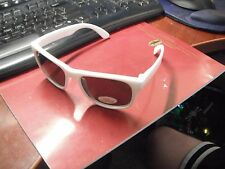 Vintage-White UV Sunglasses!!! Its Summer! Spend It With Swagg!