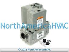 OEM Honeywell Furnace Smart Gas Valve SV9520M 2536 SV9520M2536 Nat/LP Gas