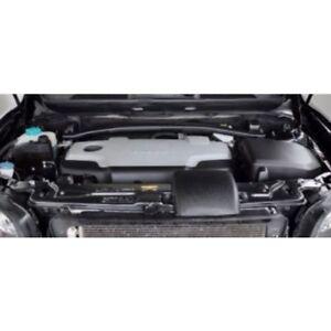 2013 Volvo XC90 D5 2,4 D Diesel Motor Engine D5244T18 147 KW 200 PS