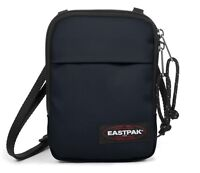 EASTPAK Sac À Bandoulière Buddy Cloud Navy