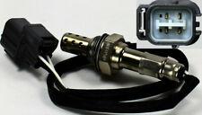 Oxygen Sensor-OE Style APW, Inc. AP4-161