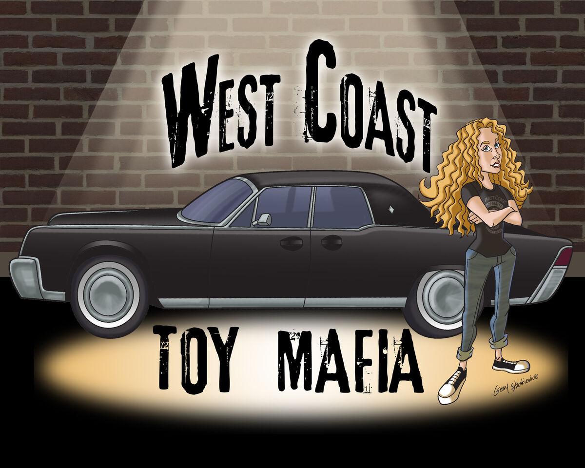 WestCoastToyMafia