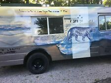 22 Gmc Food Truck For Sale In Tennessee