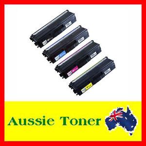 4x TN-443 TN443 Toner for Brother HL-L8260CDW HL-L8360CDW MFC-L8690CDW