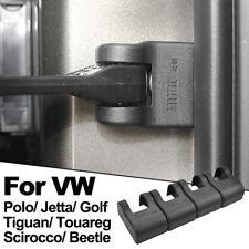 Door Stopper Protection For VW  Beetle Touareg Polo Tiguan Jetta Golf Scirocco