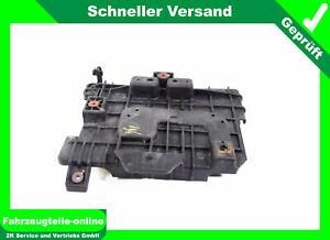 Kia Ceed JD Battery Holder 37150-A2000