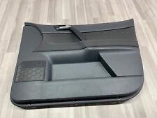 VW Polo 9N3 Pannello Portiera Anteriore Destro 6Q4867012R 6Q0959856 9B9