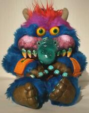 Vintage My Pet Monster AmToy