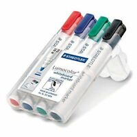 351 WP4 Whiteboard Marker with Bullet Tip - FAST & FREE DELIVERY