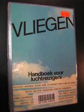 Vliegen, Handboek voor Luchtreizigers (Nederlands)
