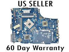 ACER ASPIRE 7750G LAPTOP MOTHERBOARD MB.RCY02.002 MBRCY02002 LA-6911P INTEL S989