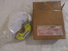 MG ZS Rover 400 / 45 Airbagsteuergerät Drehkoppler YWJ100670
