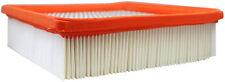 Air Filter Defense CA7764