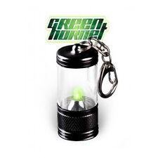 The Green Hornet Lantern Plant Safe Novelty Led Light Save $ W/ Bay Hydro $