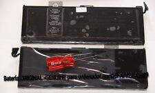 Bateria ORIGINAL Apple MacBook Pro 17 - A1297 - Mid 2010 - Aluminum Unibody