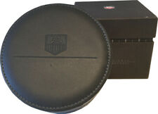 Tag Heuer Professional Sports Watches Case Box With Cushion