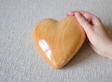 Heart Fascinator Hat Block -  15cm x 14.5cm - millinery block