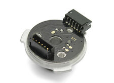 RC TrackStar V2 Motor Replacement Sensor with Bearing Set (3.5T-8.5T)