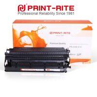 PRINT-RITE Remanufactured Laser Toner Cartridge For Canon E16