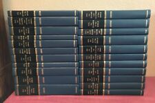 All The of The Bible Commentary Book Lot of 22 Commentaries Lockyer