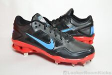 MLB All Star Game 2011 Nike Shox Gamer Player Exclusive PE Cleats AL Sz 10
