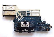 """ORIG. 24"""" Apple iMac a1225 Main Logic Board + CPU 2,80ghz c2d 2008 820-2301-a"""