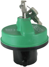 Stant 10502D Locking Fuel Cap