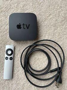 apple tv 3rd generation a1469