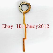 Lens Aperture Assembly Flex Cable for Canon EF 75-300mm Repair Part