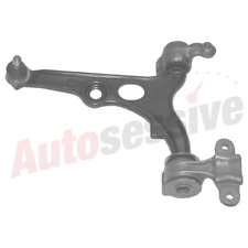 PEUGEOT EXPERT 1.9D 1.9 2.0HDi 10/1995-01/2007 LOWER WISHBONE Front Near Side