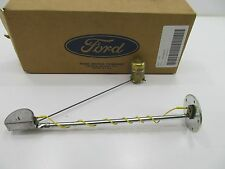 NOS OEM Ford D3HZ-9275-F Fuel Level Sender - 1973-1989 LN7000 LN8000 LN600 TRUCK