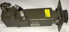 SIEMENS Permanent-Magnet-Motor  1HU3056-0AC01-Z