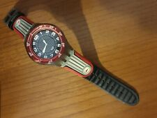 WATCH SWATCH FUN SCUBA