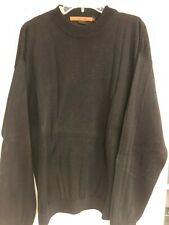 Axis XL Sweater