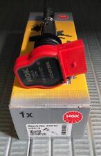 BOBINA DI ACCENSIONE AUDI A4-A6 3.0 V6  NGK 48040 U5013