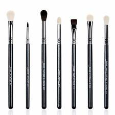 Jessup Pro Makeup Brushes Sets Blending Eyeshadow Foundation Cosmetics Brush