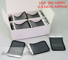 500pcs 2# Barrier Envelopes for Phosphor Plate Dental X-Ray ScanX USA Dispatch