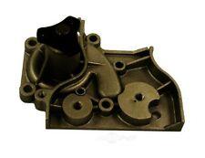 Engine Water Pump ACDelco Pro 252-811