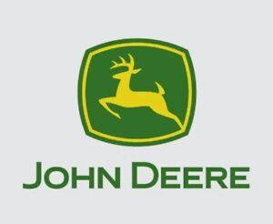 John Deere(JD28-224) 110 112 120 140 210 212 214 216 - Spacer - M42812