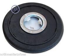 Karcher Floor Polisher / Scrubber 430mm Pad Holder / Drive Board BDS43, BDP43