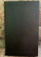Salome: A Tragedy in One Act Oscar Wilde 1945 book Heritage Club Sandglass
