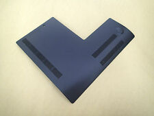 SAMSUNG NP550P5C HDD/RAM COVER