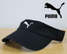 PUMA Men s Hats  db388021da8e