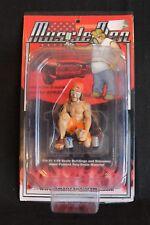 American Diorama Muscle Men ll figurine Striper 1:18